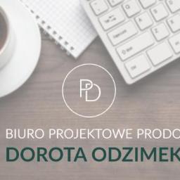 Biuro Projektowe Instalacji Sanitarnych PRODO Dorota Odzimek - Biznes Plan Sklepu Internetowego Legnica