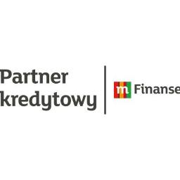 mFinanse - Kredyt hipoteczny Turek