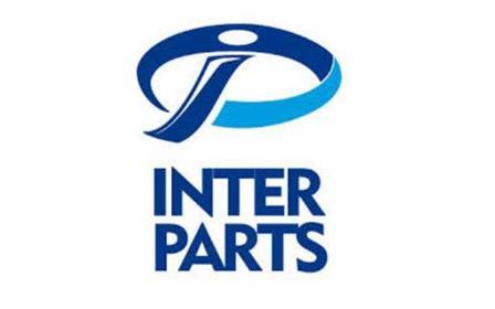 Inter Parts Dystrybucja części samochodowych - Firmy motoryzacyjne Stawiguda