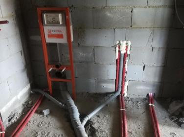 Koł-Term - Rury do Instalacji Wodnej Bulowice