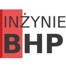 In偶ynieria BHP Sp. z o.o - E-learning Gdynia