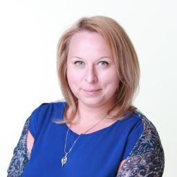 Anna Bujewicz Agent Ubezpieczeniowy - Ubezpieczenia na życie Zagórze