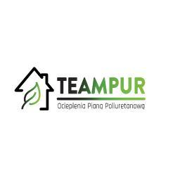 TEAMPUR - Firmy Ostróda