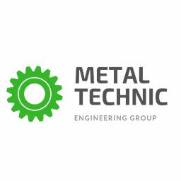MetalTechnic - Konstrukcje stalowe Kościan