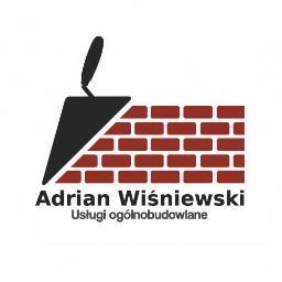Usługi ogolnobudowlane Wiśniewski - Domy szkieletowe Poznań