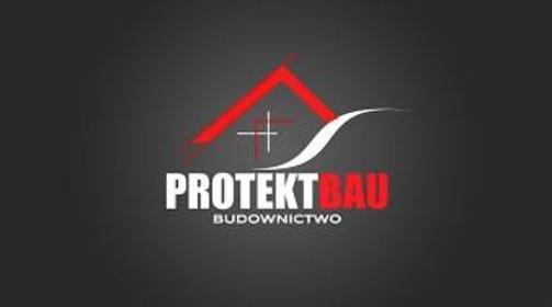PROTEKT BAU Budownictwo Dariusz Szczecina - Inspekcja Budowlana Rybnik