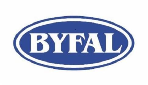 Byfal s.c. - Dla przemysłu spożywczego Niezabyszewo
