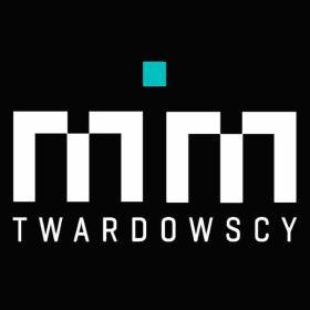 Pracownia Projektowa MiM Twardowscy - Projekty Małych Domów Zgierz