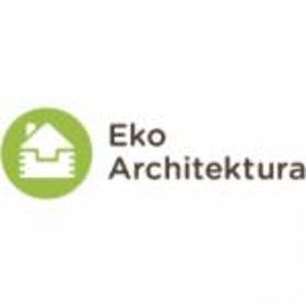 Eko Architektura Sp. z o.o. - Domy z bali Białystok