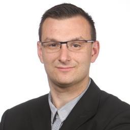 KREZUT Krzysztof Rzeszutko - Ubezpieczenie firmy Nisko