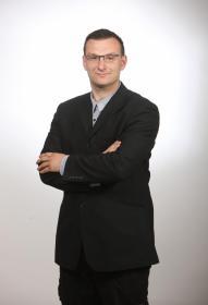 KREZUT Pośrednictwo Finansowe i Wydawnicze Krzysztof Rzeszutko - Finanse Nisko