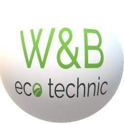 W&B Eco Technic S.C - Ocieplanie poddaszy Krościenko nad Dunajcem