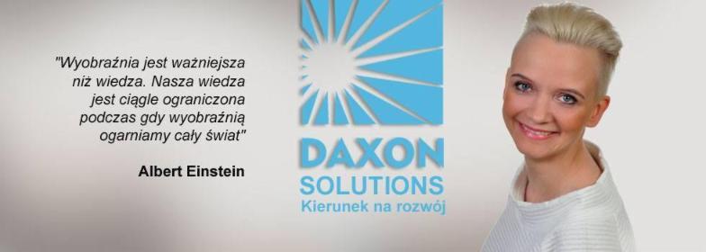 DAXON SOLUTIONS Dagmara Modrzejewska - Reklama internetowa Katowice