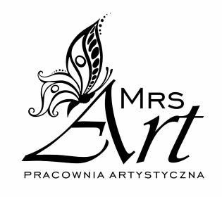 Mrs-Art - Zaproszenia Krotoszyn