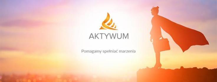 AKTYWUM JAROSŁAW - Leasing samochodu Jarosław