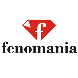Fenomania - Fryzjer Mysłowice