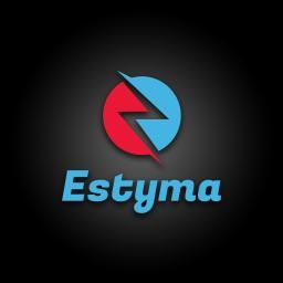 Estyma - Usługi Prawne Jabłonna