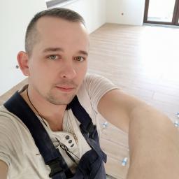 KB Rem - Glazurnik Lublin