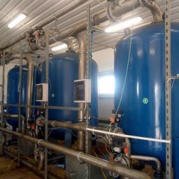 Instalacje gazowe Latowicz 20