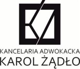 Kancelaria Adwokacka Karol Żądło Wągrowiec - Adwokat Wągrowiec
