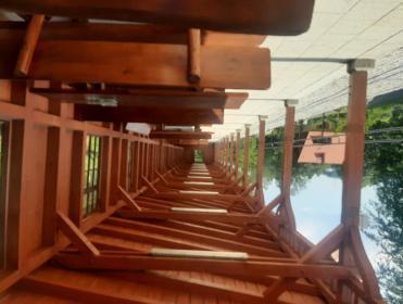 Instal-Bud JIN - Instalacje grzewcze Męcinka