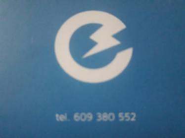 Serwis elektryczny - Firma remontowa Prudnik