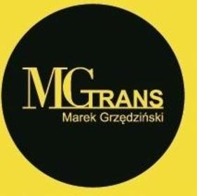 MG TRANS MAREK GRZĘDZIŃSKI - Transport samochodów z zagranicy Gdańsk