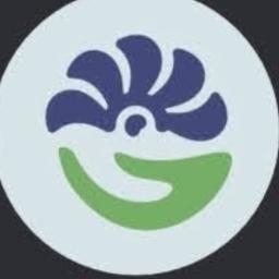 Vc sp zoo Klimatyzacja-rekuperacji-pompy ciepła - Klimatyzacja Gizycko Wilkasy