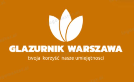 dobry glazurnik - Glazurnik Warszawa