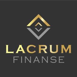 LACRUM Biuro Rachunkowe - Księgowanie Przychodów i Rozchodów Rzeszów