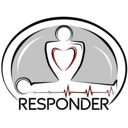 RESPONDER Micha艂 Podgórski - Recertyfikacja Kpp Wroc艂aw