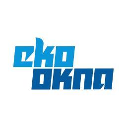 Eko-Okna Scandinavia Sp. z.o.o - Drzwi Garażowe Gdańsk