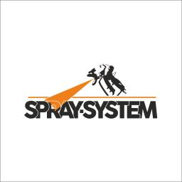 Spray-System - Szpachlarz Legnica