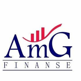 AMG Finanse - Konstrukcje stalowe Kolno
