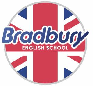 Bradbury English School - Lekcje Angielskiego Konstancin-Jeziorna