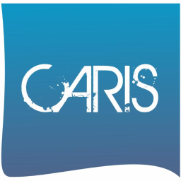CARIS Krystian Kowalik - Czyszczenie Tapicerki Samochodowej Radomyśl nad Sanem