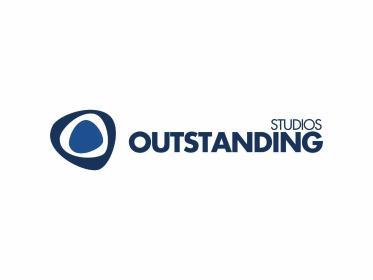 Outstanding Studios - Reklama Telewizyjna Kraków