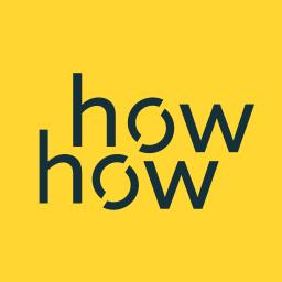 HowHow | Animacja - Filmy reklamowe - Montaż filmów, efekty Poznań