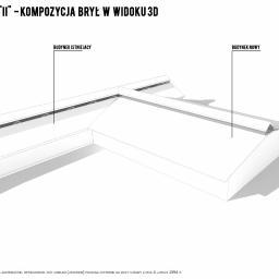 Architekt Kraków 5