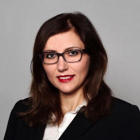 Kancelaria Prawnicza - Porady Prawne Łódź