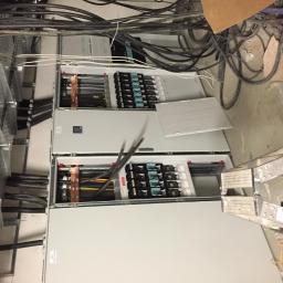 Speed - Projektant instalacji elektrycznych Zielona Góra