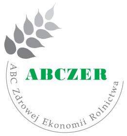 Abczer - Spawacz Morąg