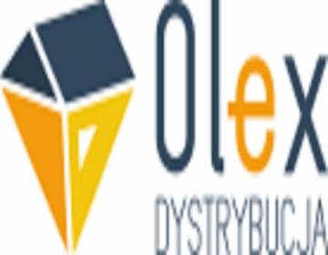 Olex Dystrybucja Sp. z o.o. - Materiały wykończeniowe Poznań