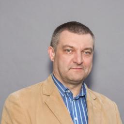 Ubezpieczenia Dariusz Mazur - oc dla Firm Warszawa