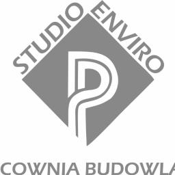 Pracownia budowlana Studio Enviro - Rzeczoznawca budowlany Pleszew