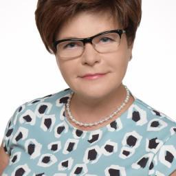 Agnieszka Genczelewska notariusz - Notariusz Warszawa