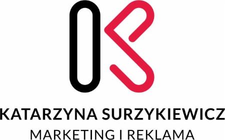 Marketing i Reklama Katarzyna Surzykiewicz - Grafik 3D Szprotawa