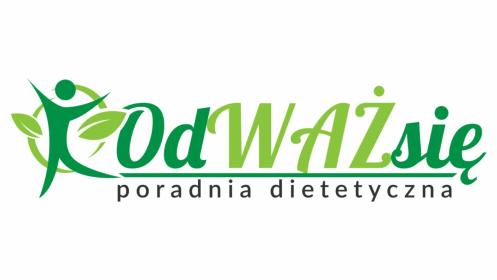 Odważ się poradnia dietetyczna Joanna Kaźmierczak - Odchudzanie Białogard