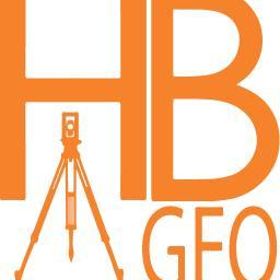 HB geo - Budownictwo Proszowice