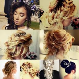 Izabela Hair Stylist & Make up ART - Fryzjer Warszawa